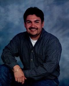 David Anthony  Arce Jr.