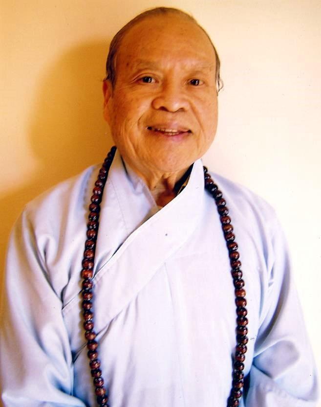Phuong Van  Vu