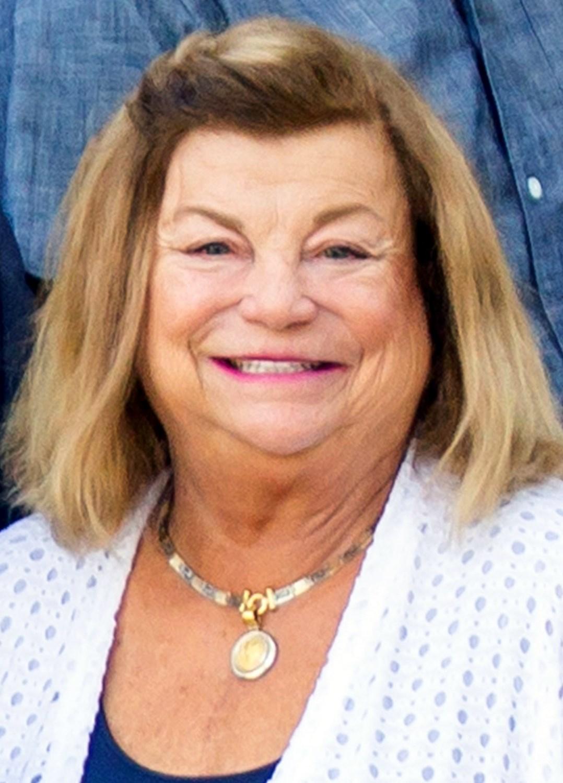 Donna Jo Crooks Obituary - Naples, FL