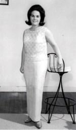 Evelyn SEEGLITZ