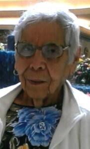 Marie C.  Aguirre