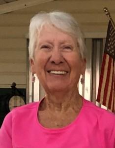Carol Reta  Plumley