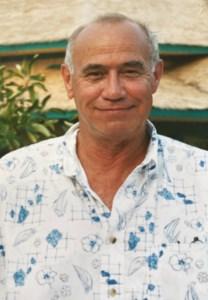Gordon Dewayne  Lung Sr.