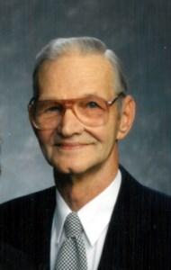 Adrian  Veele Jr.