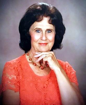 Dorothy Kloesel
