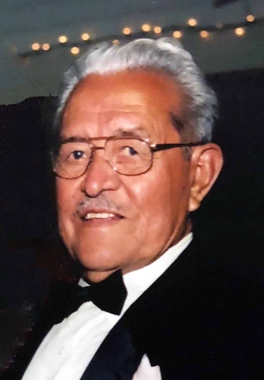 Jose Raul  Zepeda