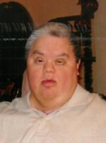 Abel Villanueva