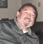Fernando Perez