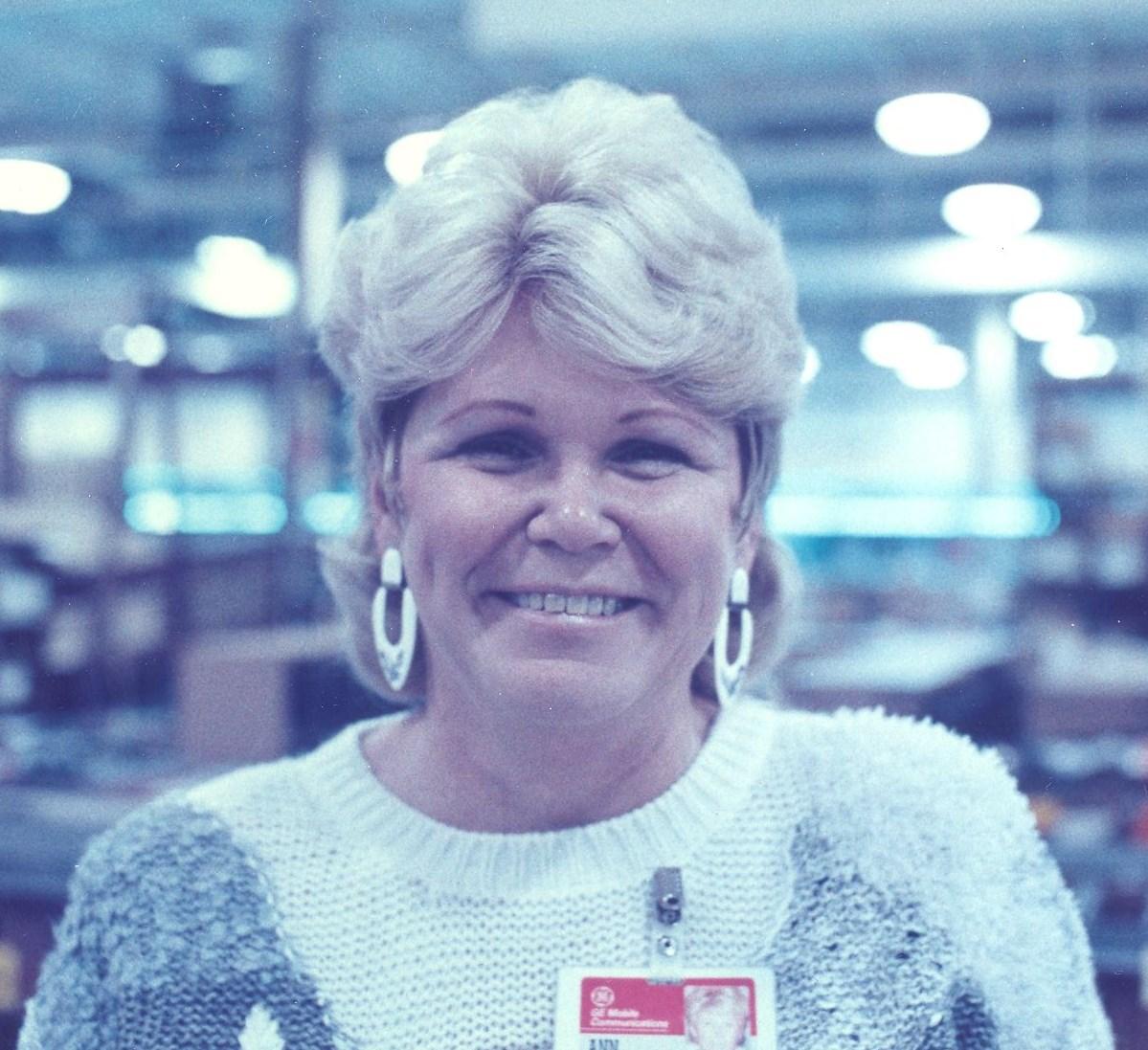 Irene Dailey,Marilu Henner born April 6, 1952 (age 66) XXX archive Courtney Eaton,Dorothy Meyer