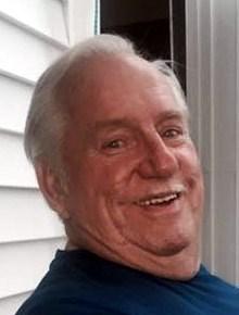 Gerald A.  Mosher