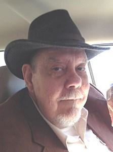 Ronald Vaden  Cooper Sr.
