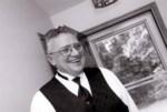Robert Coderre