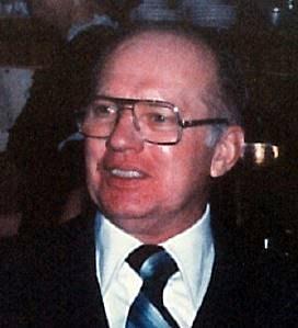 William Richard  Stalcoskie