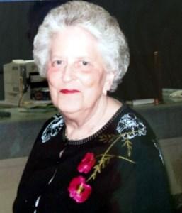 Margie  Franks
