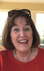 Debbie  Pisciotta