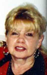 Lorraine R.  Letizia