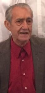 Hector A.  Rivas