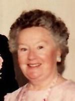 Claire M.  Wraga