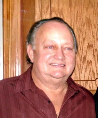Robert Prawiec