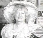 Helen Coates