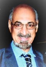 Swadesh Kalsi