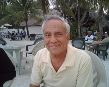 Neal  Vaccaro
