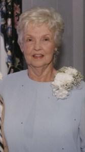 Dorothy H  Long
