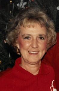 Jane Addy  Sease