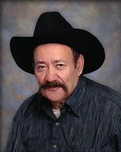 Gabriel  Acosta