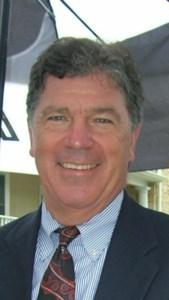 Tod R.  McDougald