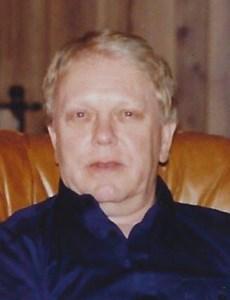 Charles Ray  Ferrell