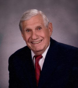 Richard F  Mattie