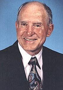 Ray Andrew  Wright