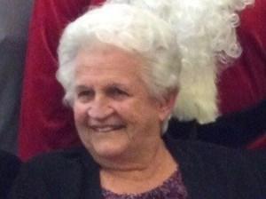 Barbara  Mattes