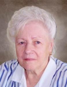 Viola  Bourgoin