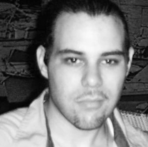 Ryan Michael  Friend