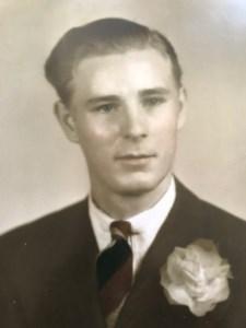 Elmer Allen  Campbell