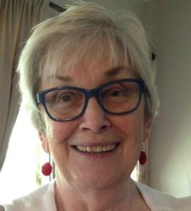 Linda Louise  Brumitt