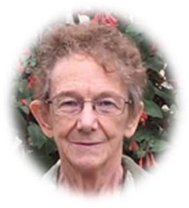 Sister Teresa  Markey