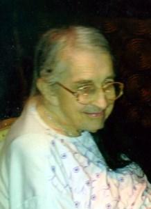 Marilyn Alice  Helms