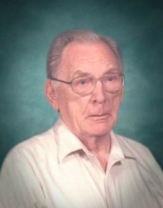 James Parke  Laughlin Jr.