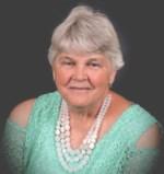 Brenda Shuler