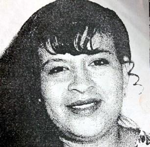 Romana  Martinez