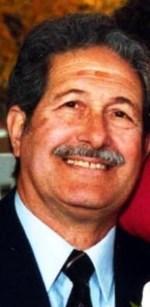 Anthony Rini
