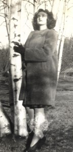 Marion K.  Del Pizzo