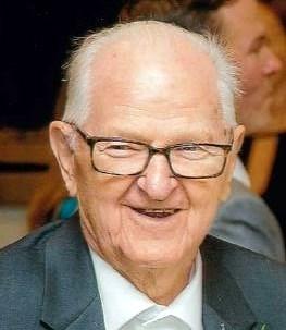 John Joseph  Stanisz Sr.