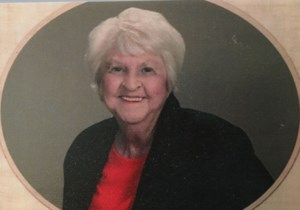 Elizabeth F.  Wimberley