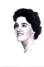 Beverly Schoel