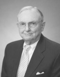 Dr. Hugh Hammond  DuBose MD
