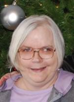 Michelle Glispey